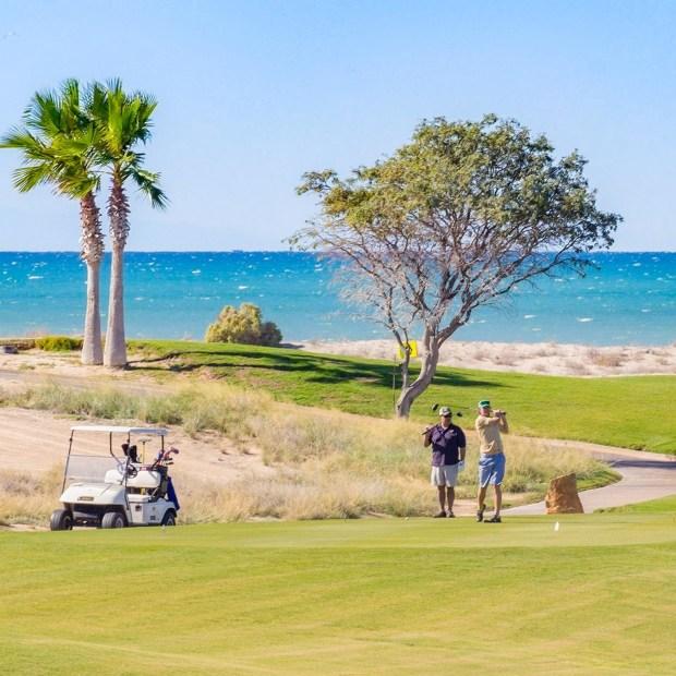 The-Club-at-Islas-del-Mar-Puerto-Peñasco-Rocky-Point-8 The Club at Islas del Mar | Golf course.