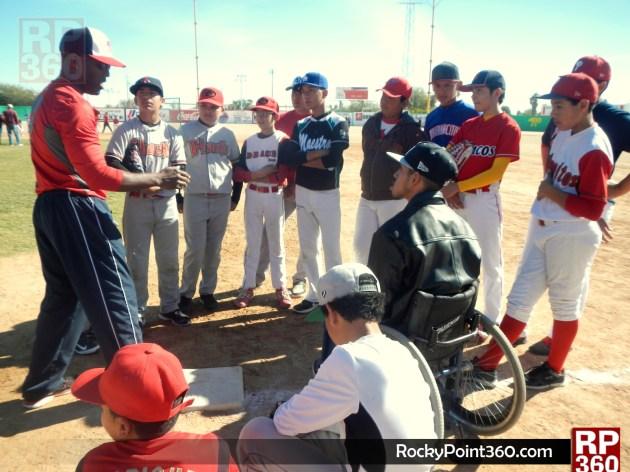 YSF-5thMjrLge-8-630x472 YSF Baseball Clinic back at bat! Jan 25th