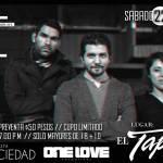 losgarcia-feb22