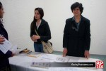 muestraartistica-26 Muestra artística de maestros de la escuela del INBA