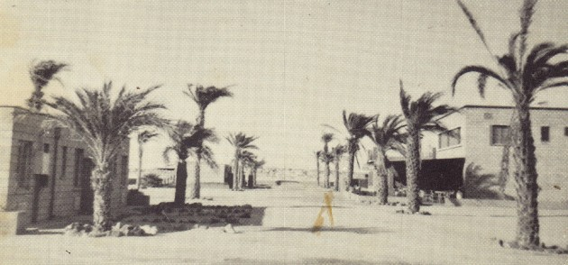 playa-hermosa-ofseaandshore-630x294 Fire consumes abandoned Playa Hermosa hotel