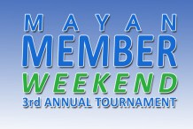 MAYAN-MEMBER-WEEKEND-thumb Spring! Rocky Point Weekend Rundown!