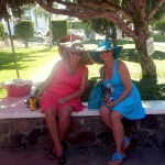 Taste of Peñasco (20)