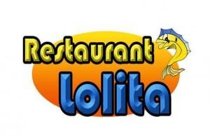 lolitas-restaurant-300x194 A taste of Sonora: Cocido de Res