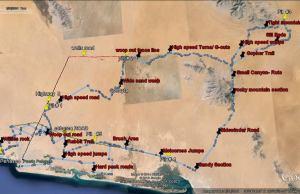 sadr-sandstorm