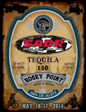 tequila-150-sadr Let's golf!  Rocky Point Weekend Rundown!