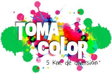 toma-color-logo
