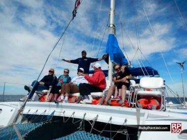 whale-trip-feb2014-4 World class whale watching in Puerto Peñasco