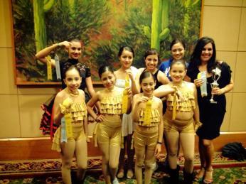 Awards pic-destiny-dance