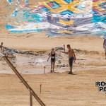 Mud_Run_-1 Dirty Beach Mud Run