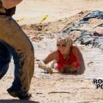 Mud_Run_-4 Dirty Beach Mud Run
