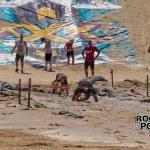 Mud_Run_-5 Dirty Beach Mud Run