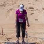 Mud_Run_by_Manny_-105 Dirty Beach Mud Run