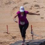 Mud_Run_by_Manny_-107 Dirty Beach Mud Run