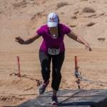 Mud_Run_by_Manny_-108 Dirty Beach Mud Run