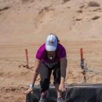 Mud_Run_by_Manny_-111 Dirty Beach Mud Run