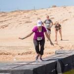 Mud_Run_by_Manny_-114 Dirty Beach Mud Run