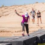 Mud_Run_by_Manny_-115 Dirty Beach Mud Run