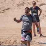 Mud_Run_by_Manny_-121 Dirty Beach Mud Run