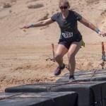 Mud_Run_by_Manny_-139 Dirty Beach Mud Run