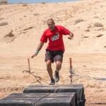 Mud_Run_by_Manny_-149 Dirty Beach Mud Run