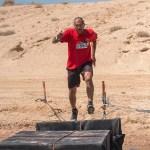 Mud_Run_by_Manny_-150 Dirty Beach Mud Run