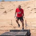 Mud_Run_by_Manny_-151 Dirty Beach Mud Run