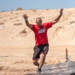 Mud_Run_by_Manny_-153 Dirty Beach Mud Run
