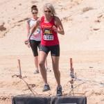 Mud_Run_by_Manny_-175 Dirty Beach Mud Run