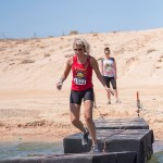 Mud_Run_by_Manny_-179 Dirty Beach Mud Run