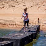Mud_Run_by_Manny_-186 Dirty Beach Mud Run