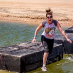 Mud_Run_by_Manny_-190 Dirty Beach Mud Run
