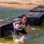 Mud_Run_by_Manny_-191 Dirty Beach Mud Run