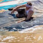 Mud_Run_by_Manny_-205 Dirty Beach Mud Run