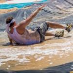 Mud_Run_by_Manny_-206 Dirty Beach Mud Run