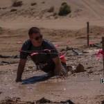 Mud_Run_by_Manny_-216 Dirty Beach Mud Run