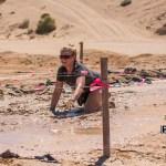 Mud_Run_by_Manny_-219 Dirty Beach Mud Run