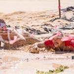 Mud_Run_by_Manny_-221 Dirty Beach Mud Run