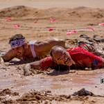 Mud_Run_by_Manny_-225 Dirty Beach Mud Run