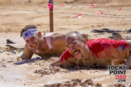Mud_Run_by_Manny_-227-630x420 School's in session? Rocky Point Weekend Rundown!