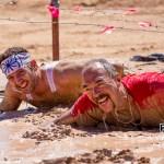 Mud_Run_by_Manny_-227 Dirty Beach Mud Run