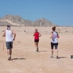 Mud_Run_by_Manny_-24 Dirty Beach Mud Run