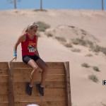 Mud_Run_by_Manny_-28 Dirty Beach Mud Run