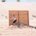 Mud_Run_by_Manny_-30 Dirty Beach Mud Run