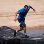 Mud_Run_by_Manny_-59 Dirty Beach Mud Run