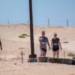 Mud_Run_by_Manny_-82 Dirty Beach Mud Run