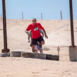 Mud_Run_by_Manny_-84 Dirty Beach Mud Run