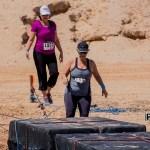 Mud_Run_by_Manny_-92 Dirty Beach Mud Run