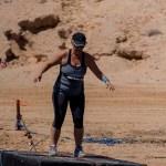 Mud_Run_by_Manny_-93 Dirty Beach Mud Run
