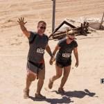 Mudrun-17-de-37 Dirty Beach Mud Run